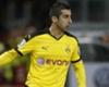 """Raiola: """"Mkhitaryan wil vertrekken naar United"""""""