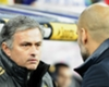 'Manchester derby not just Mou vs Pep'