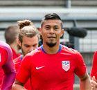GALARCEP: Orozco ready for task if called upon vs. Ecuador