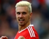Coleman praises 'spectacular' Ramsey ahead of Euro game