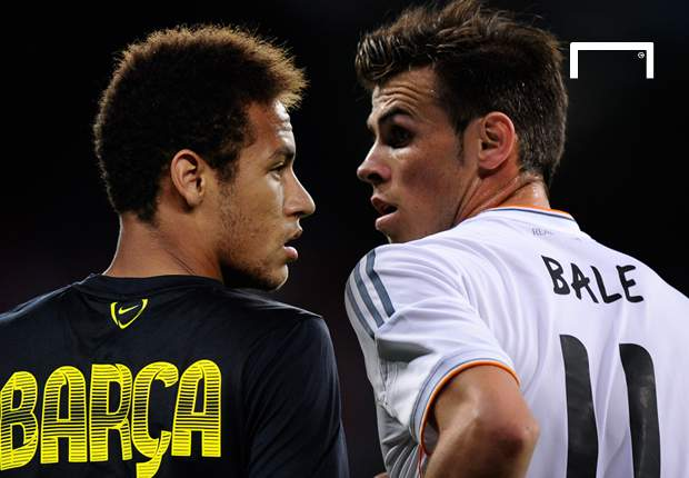 Who has been the better signing - Gareth Bale or Neymar?