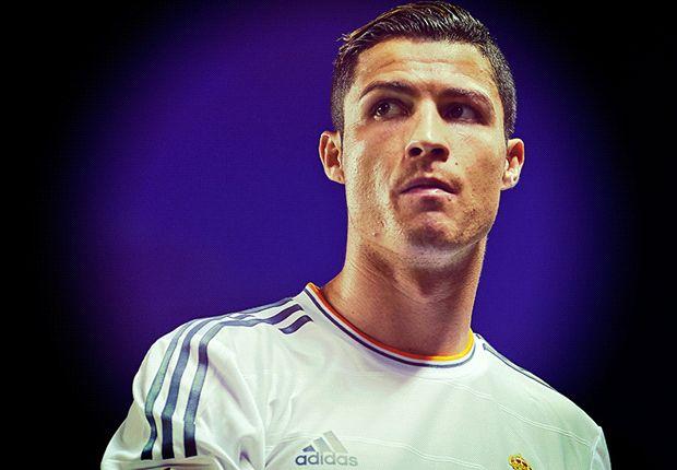 Cristiano Ronaldo supera en algo a Messi