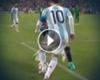 VIDEO - Lionel Messi Argentina Bolivia Copa America Centenario 14062016