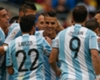 Martino: Argentina well-placed