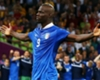 EXCL: England not a top team - Balotelli