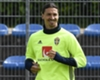 Ibrahimovic named in Sweden's provisional Olympics squad