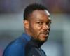 Chelsea & Everton to fight for Mandanda