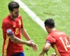 PREVIEW: Spain vs Turkey