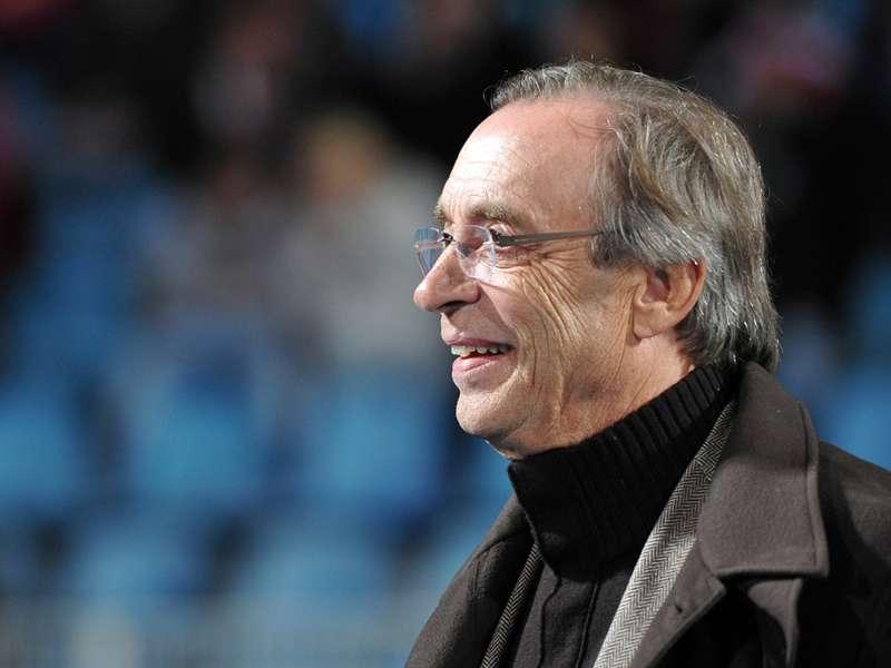 Vente du LOSC, Gérard Lopez en négociations exclusives avec Michel Seydoux