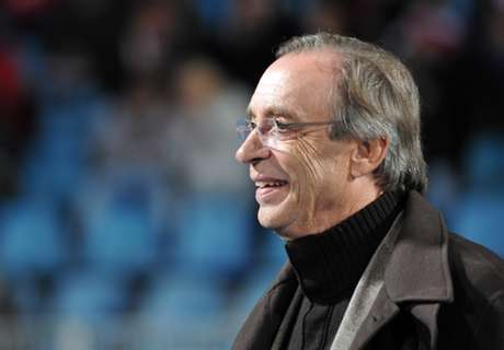 Gérard Lopez va racheter le LOSC