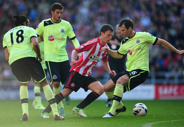 Premier League Preview: Sunderland - Newcastle