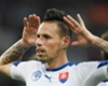 OFFICIAL: Hamsik signs new contract