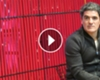 """Ariel Ortega: """"Messi es el número 1, es indiscutible"""" ►"""