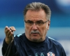 Czech Republic - Croatia Preview: Cacic planning a party