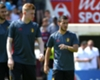 Belgium pair may return to training