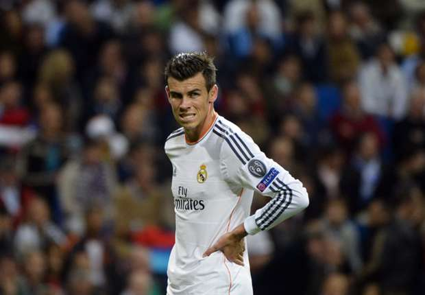 'Bale was a disaster' - Peter Staunton's post-Clasico Q n A