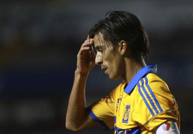 Liga MX: Tijuana 0-0 Tigres | Un empate que complica la clasificación