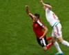 Österreich: Junuzovic vor Comeback?