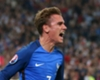 'Arsenal need Griezmann, not Giroud'