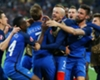 Euro 2016, Suisse-France, Sissoko, Cabaye et Coman titulaires