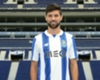 Felipe sonha com a Champions no Porto