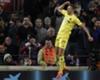 Villarreal signs Cheryshev