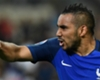 Payet lauds France belief