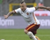 Spalletti: Nainggolan promised to stay