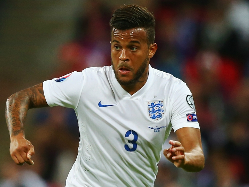 Bertrand: Southgate can end England's tournament woes