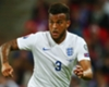 We believe in Southgate - Bertrand