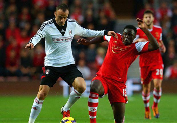 Wanyama hoping to raise profile of Kenyan football