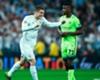 Il Real Madrid è chiaro: niente prestito, Kovacic via solo per 25 milioni