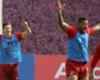 Misfiring Lewandowski warns Germany: I'm saving my goals for you
