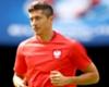 """Belum Cetak Gol, Lewandowski Tetap Vital"""