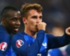 Griezmann gains 'revenge' for Romania display