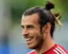 England should not man-mark Bale, says Ancelotti