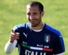 Ekdal: Italy's Chiellini can be a swine on the pitch