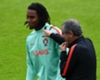 Sanches wary of Austria dangerman Alaba
