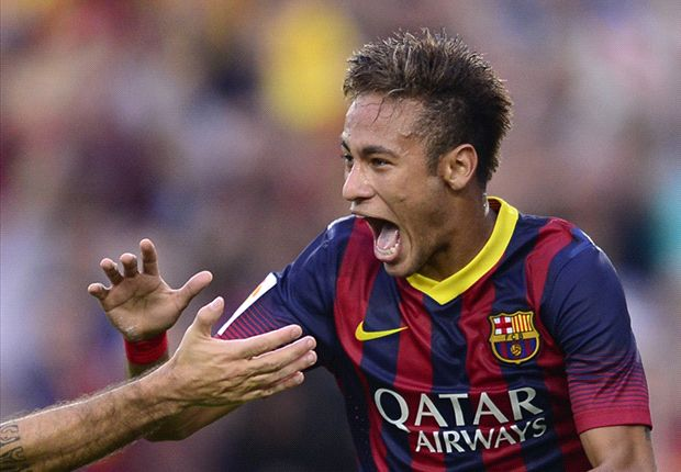 Barcelona - Espanyol Betting Preview: Why the hosts are good value to keep a clean sheet