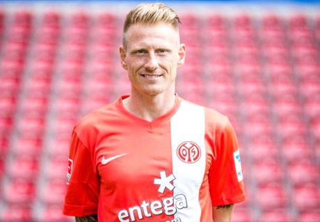 'Zimling kost Ajax een half miljoen'