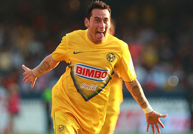 Liga MX relaxes rules on naturalized players