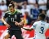 Rusia Tak Akan Fokus Pada Bale