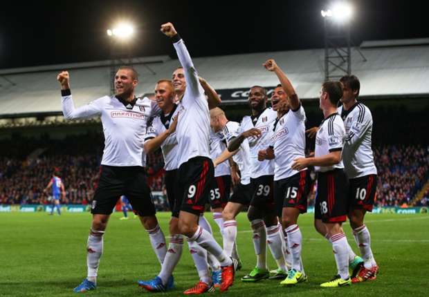 Leicester City-Fulham Betting Preview: Expect the Cottagers to have too much