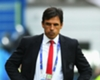Euro 2016: Coleman wants to remain
