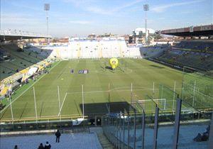 Il Parma non paga da anni l'affitto del Tardini