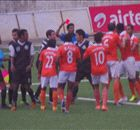Top and Flop: Sporting Clube de Goa 1-3 Mohammedan Sporting