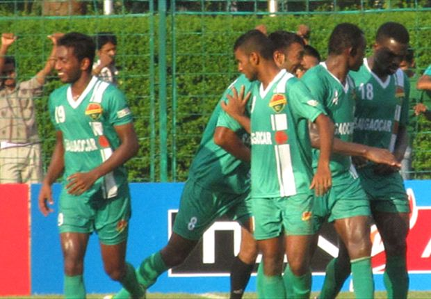 East Begal - Salgaocar Preview