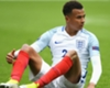 Rio angers Spurs fans with Alli claim