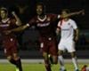 Taufic Gaurch jugará en Tercera División