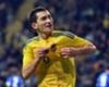 Bek Ukraina Pesimistis Lolos Babak 16-Besar Euro 2016